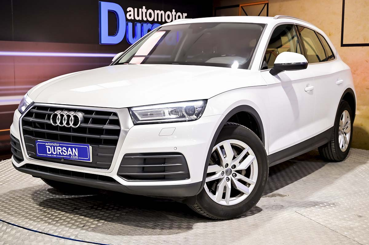 advanced-2-0-tdi-140kw-quattro-s-tronic-0000257674.jpg