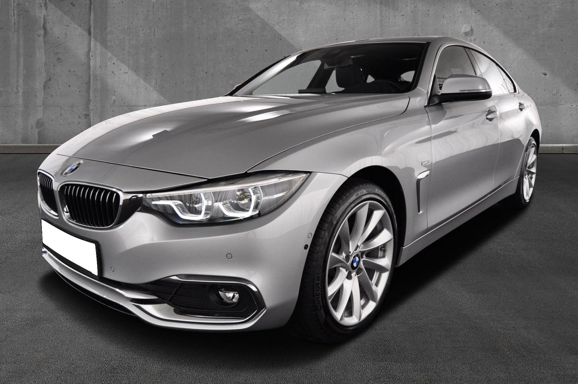 bmw-420da-xdrive-g-coupe-luxury-lednavd-assgsd18-0000228654.jpg
