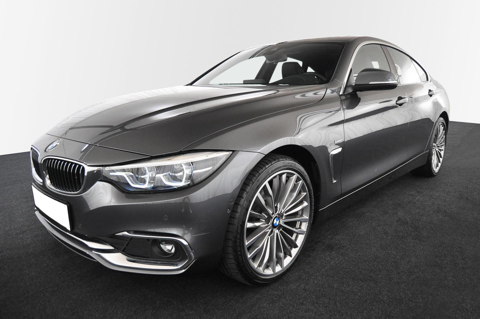 bmw-420da-xdrive-g-coupe-luxury-lednavm-disgsd19-0000213355.jpg
