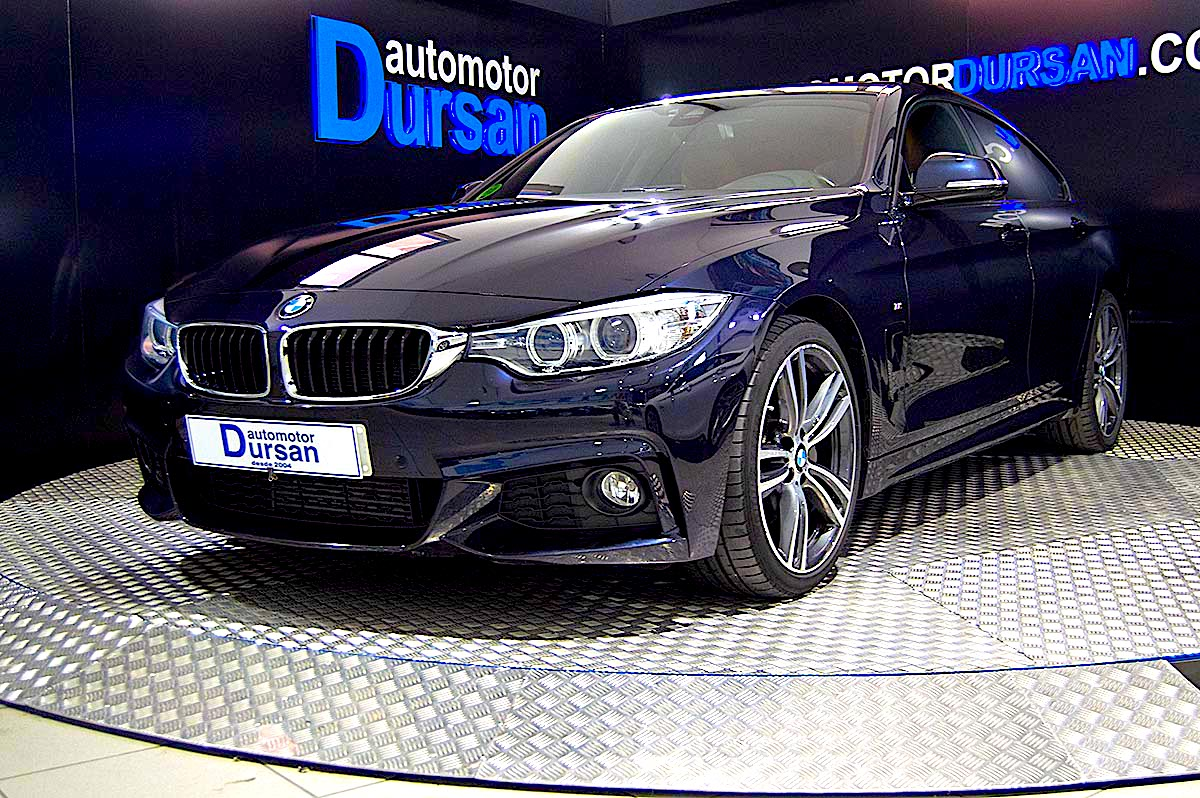bmw-serie-4-420d-gran-coupe-0000168578.jpg
