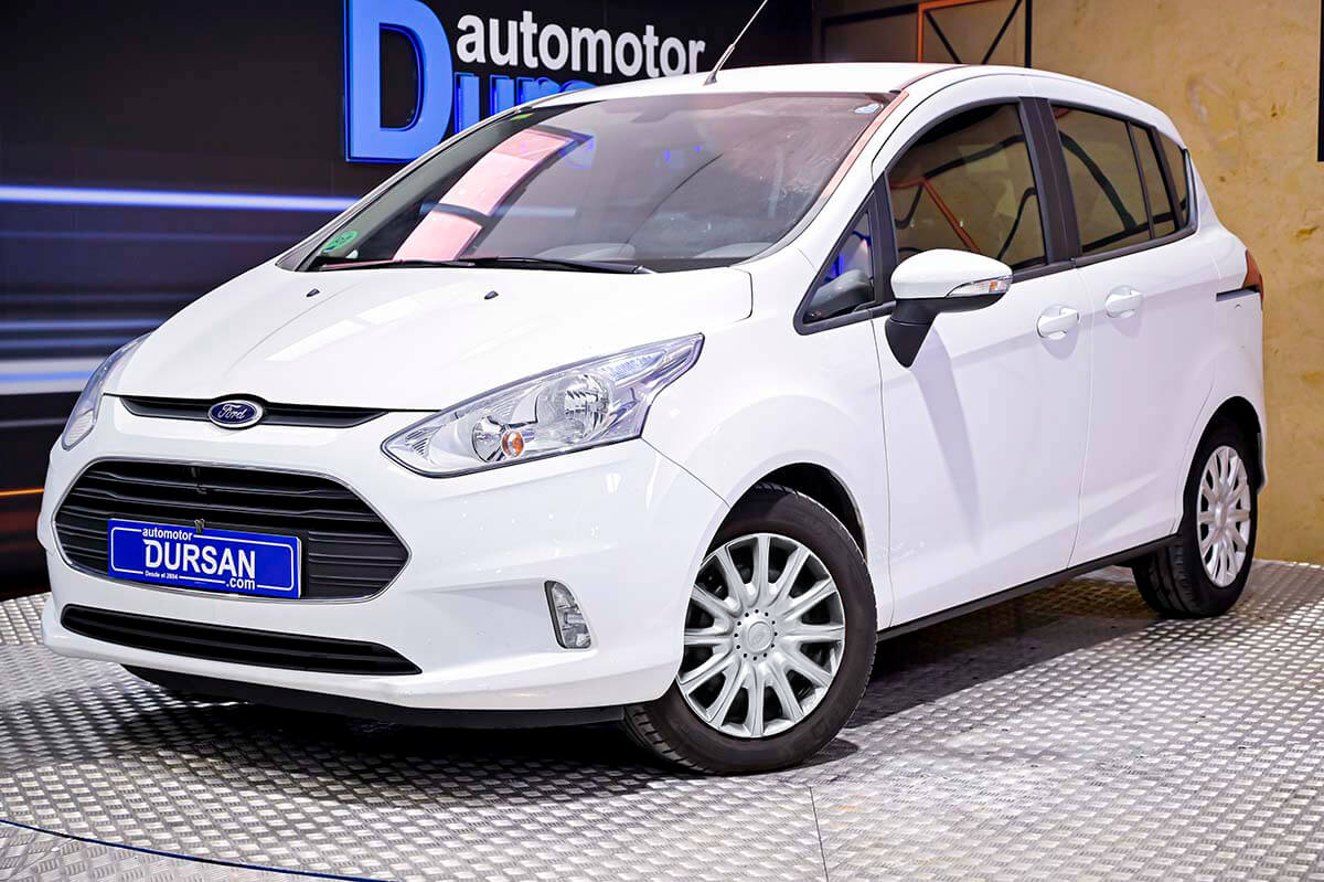 ford-b-max-1-0-ecoboost-100-trend-desde-02112015-hasta-08092016-0000236549.jpg