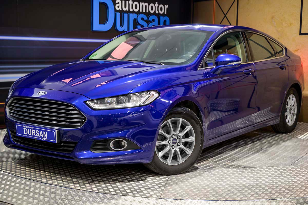 ford-mondeo-2-0-tdci-110kw-150cv-trend-0000230155.jpg