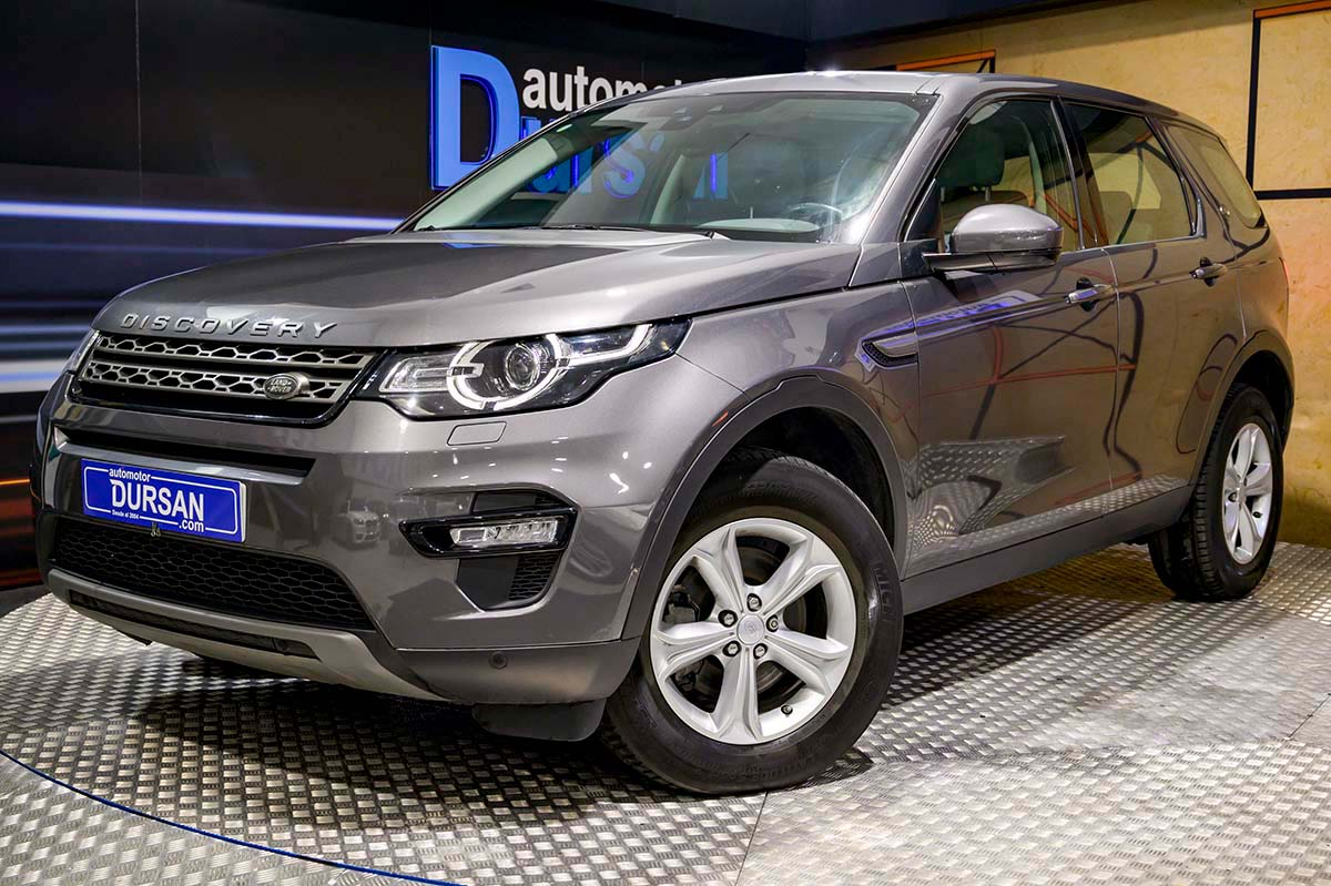 land-rover-discovery-sport-2-0l-td4-110kw-150cv-4x4-se-0000229125.jpg