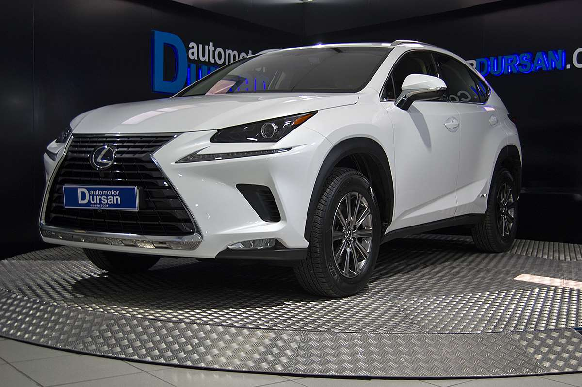 lexus-nx-2-5-300h-business-navigation-2wd-0000144820.jpg