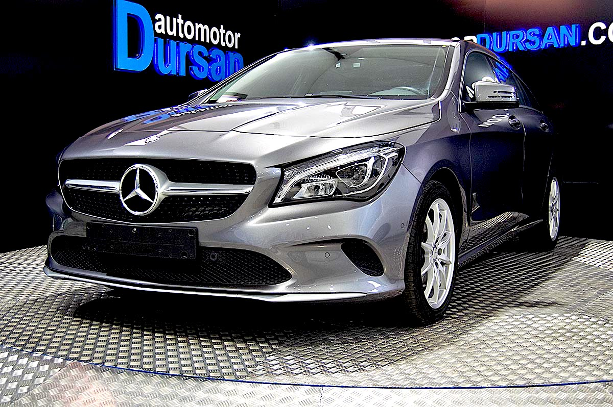 mercedes-clase-cla-cla-180-d-shooting-brake-0000167776.jpg