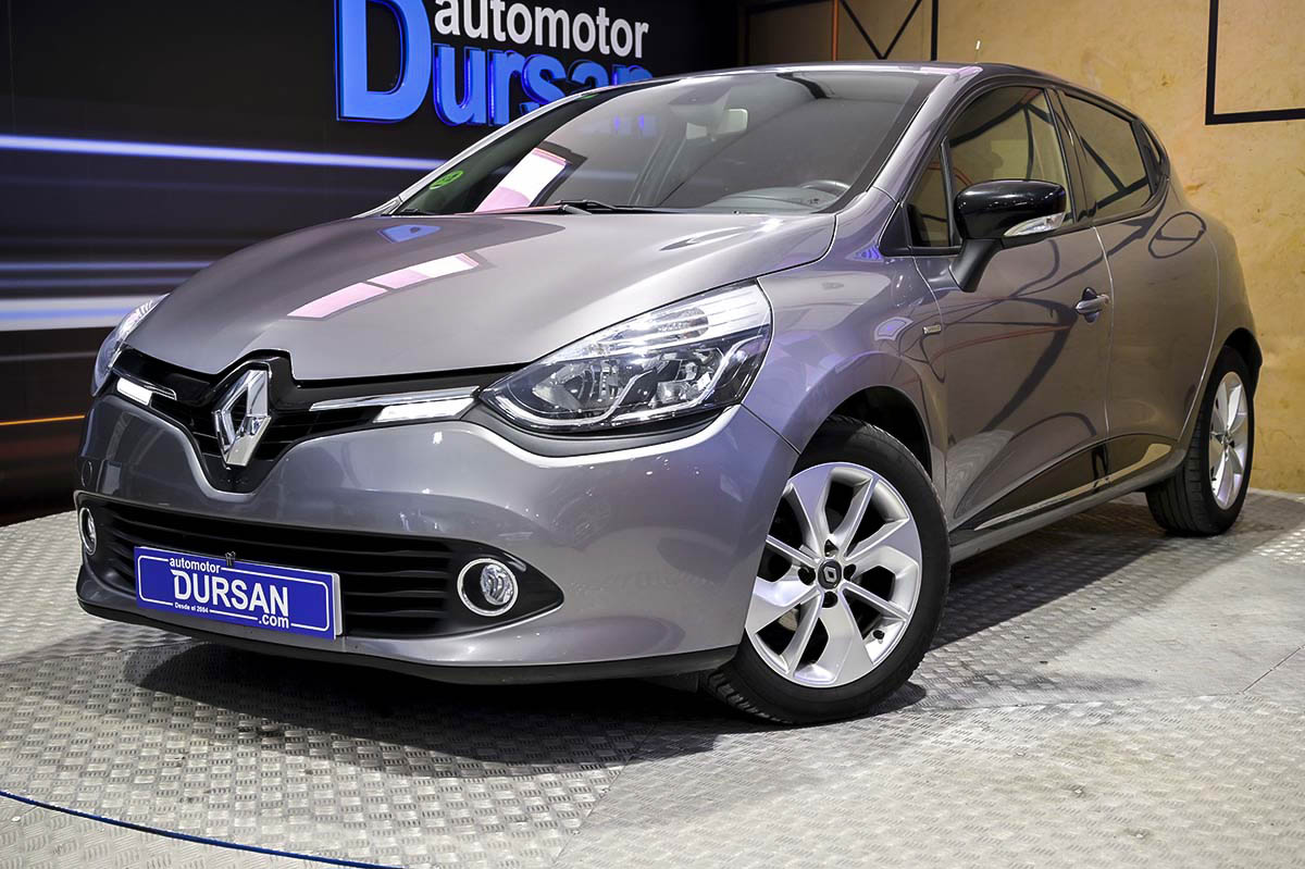 renault-clio-limited-energy-tce-66kw-90cv-0000259135.jpg